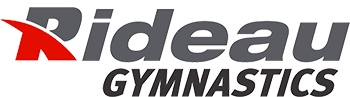 Rideau Gymnastics in Kanata